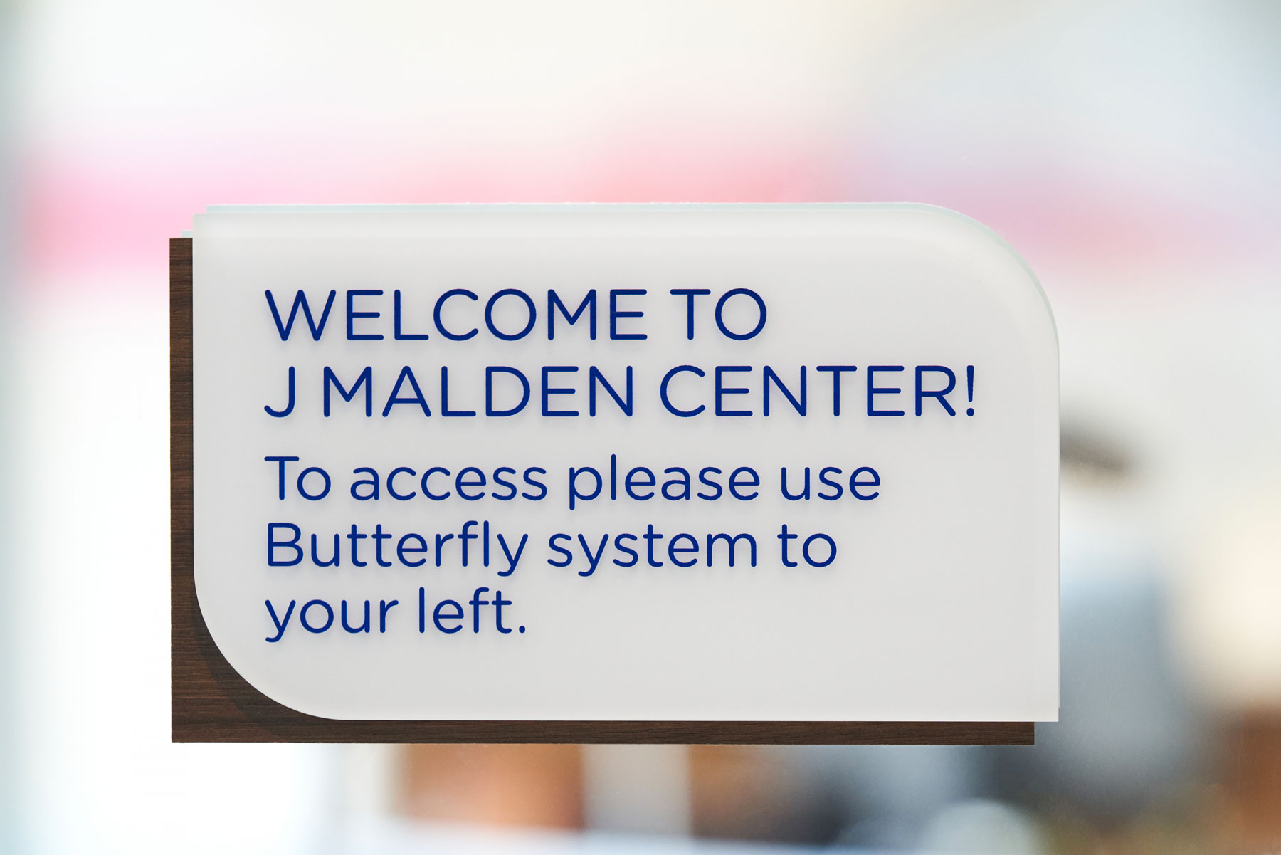 J Malden Center-additional-photo