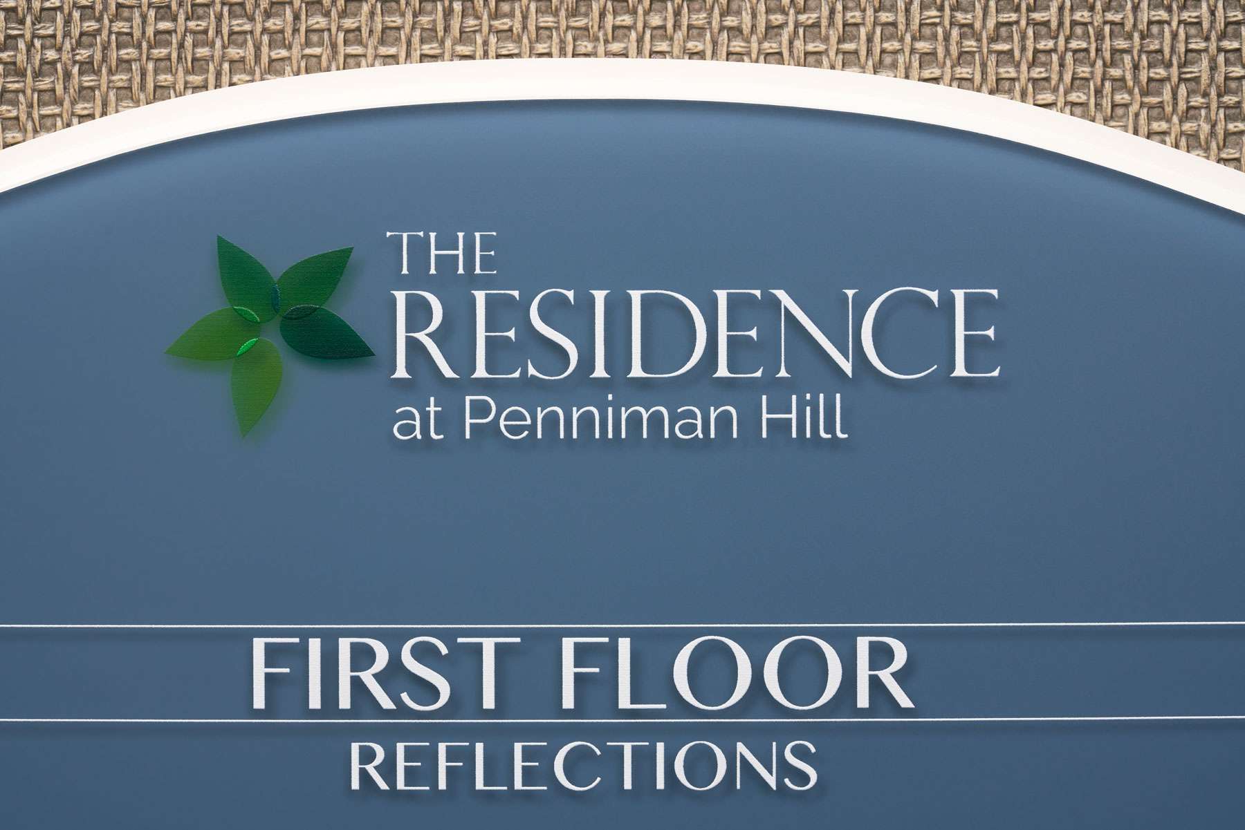 The Residence at Penniman Hill-additional-photo