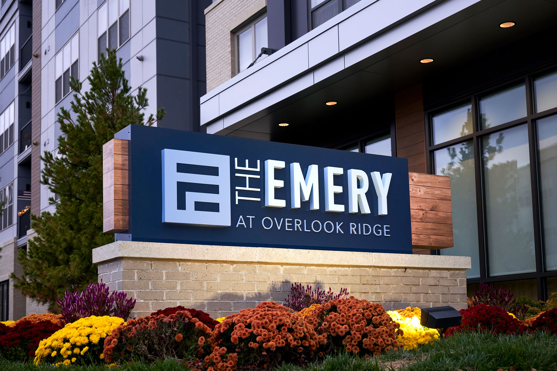 The Emery at Overlook Ridge-additional-photo